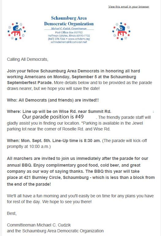 democrat-flyer-2